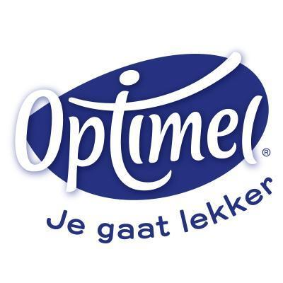 Optimel  Twitter Hesabı Profil Fotoğrafı