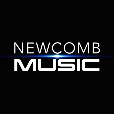 Anthony Newcomb | Social Profile