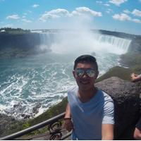 Yayo Rivera | Social Profile