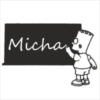 BD_Micha