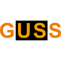 @Guss_France