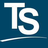 Transfer_ICT