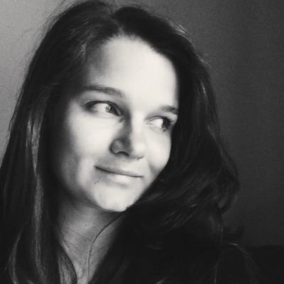 Erin Parker Skinner | Social Profile