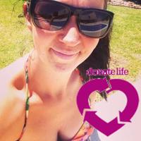 Fiona Dixon | Social Profile