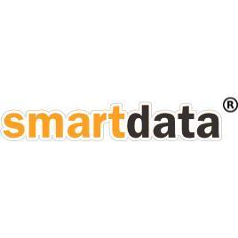 Smartdata Social Profile