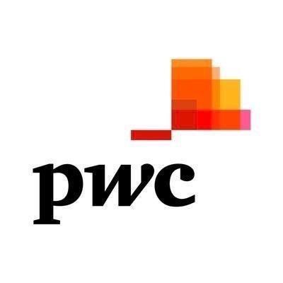 PwC Malaysia Social Profile