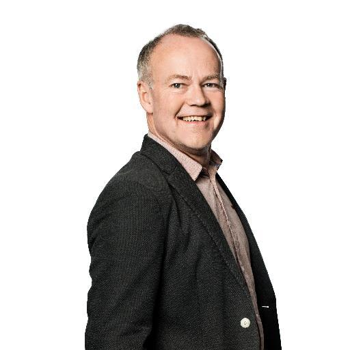 Flemming Jørgensen