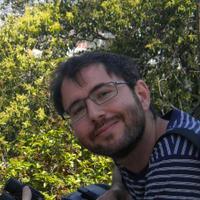 Nacho Segurado | Social Profile
