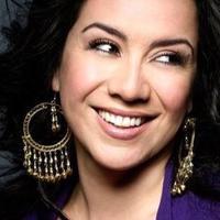 Claudia Acuna   Social Profile