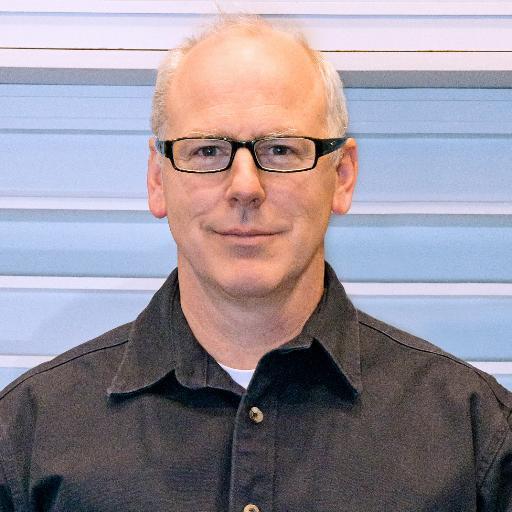 Greg Graffin Social Profile
