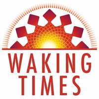 WakingTimes