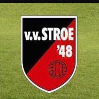 VStroe1