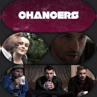 CHANCERS   Social Profile