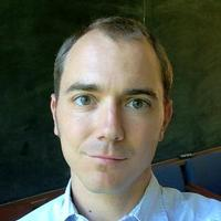 Jonathan Hiskes | Social Profile