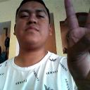 luis miguel  (@0105333jvaldo) Twitter