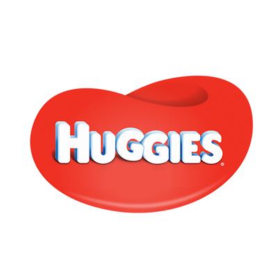 Huggies Perú