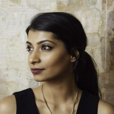 Shilpa Narayan | Social Profile