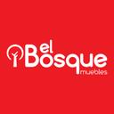 Photo of ElBosqueEC's Twitter profile avatar