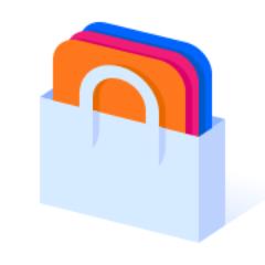 AppShopper.com Social Profile