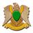 RcmLibya
