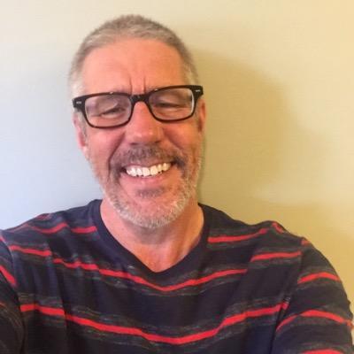 Doug Mccoy Social Profile
