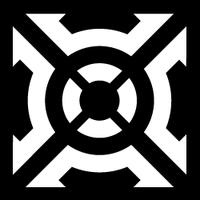 PROGENEX | Social Profile