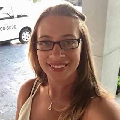 Mrs. Zotts | Social Profile