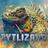 TYTLizard profile
