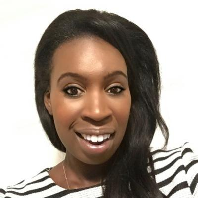 Cheryl Thompson   Social Profile