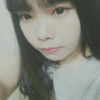 송연주 | Social Profile