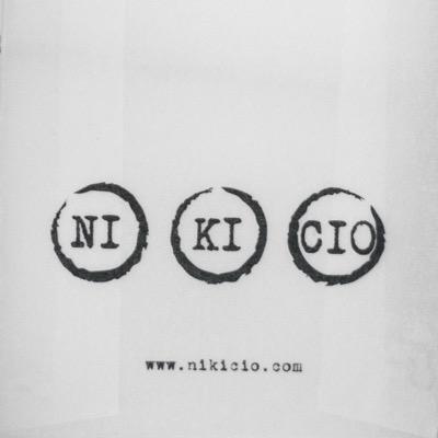 NIKICIO | Social Profile