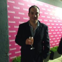 Mícheál Nagle | Social Profile