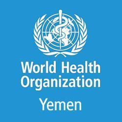 WHO Yemen