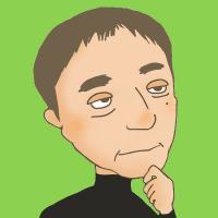 松下邦彦(K. Matsushita)   Social Profile