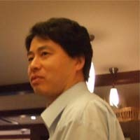 原 勇太 Social Profile