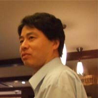 原 勇太 | Social Profile