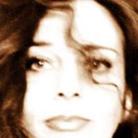 Carmen Renieri | Social Profile