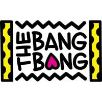 The Bang Bang | Social Profile