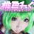 momoreku_info