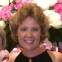Dana   Social Profile