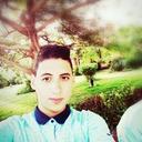 MOHAMED MAGDY (@012868698) Twitter