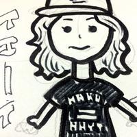 けっこ・ᴗ・ | Social Profile
