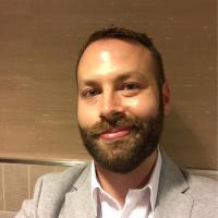 Charlie Miller | Social Profile