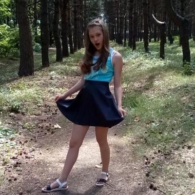 Petite teen girls Liza Shay   1710115