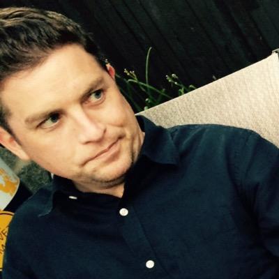Brendan Lynch | Social Profile