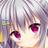 inori_s_bot