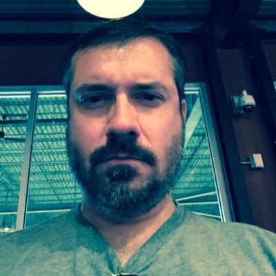 Lance Wiedower | Social Profile