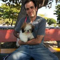 Guto Oliveira | Social Profile