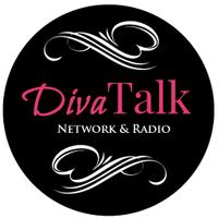 DivaTalkRadio | Social Profile