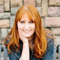 Brandi Bernoskie | Social Profile